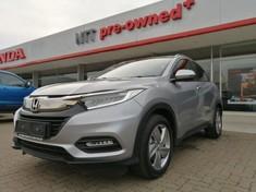 2020 Honda HR-V 1.8 Elegance CVT Kwazulu Natal