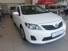 2019 Toyota Corolla Quest 1.6 Mpumalanga Secunda_0