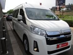 2020 Toyota Quantum 2.8 GL 14 Seat Gauteng Pretoria_3