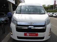 2020 Toyota Quantum 2.8 GL 14 Seat Gauteng Pretoria_4