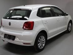 2020 Volkswagen Polo Vivo 1.6 Comfortline TIP 5-Door Western Cape Cape Town_1