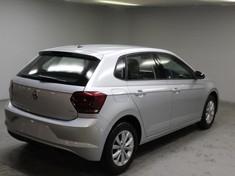 2020 Volkswagen Polo 1.0 TSI Comfortline DSG Western Cape Cape Town_1