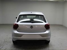 2020 Volkswagen Polo 1.0 TSI Comfortline DSG Western Cape Cape Town_2