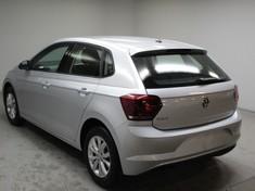 2020 Volkswagen Polo 1.0 TSI Comfortline DSG Western Cape Cape Town_3