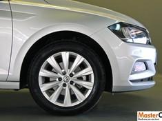 2020 Volkswagen Polo 1.0 TSI Highline 85kW Western Cape Tokai_4