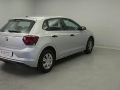 2020 Volkswagen Polo 1.0 TSI Trendline Western Cape Bellville_3