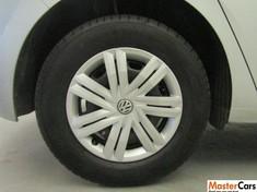 2020 Volkswagen Polo 1.0 TSI Trendline Western Cape Bellville_4