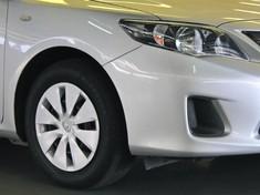 2018 Toyota Corolla Quest 1.6 Western Cape Tokai_2