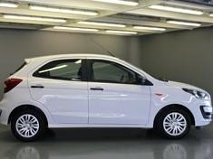 2019 Ford Figo 1.5Ti VCT Ambiente 5-Door Western Cape Tokai_2