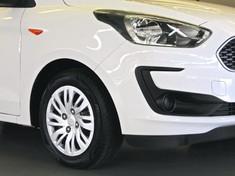2019 Ford Figo 1.5Ti VCT Ambiente 5-Door Western Cape Tokai_3