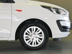 2019 Ford Figo 1.5Ti VCT Ambiente 5-Door Western Cape Tokai_4