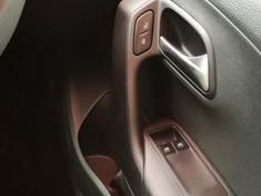 2019 Volkswagen Polo Vivo 1.6 Comfortline TIP 5-Door Gauteng Pretoria_2
