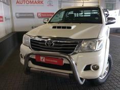 2014 Toyota Hilux 3.0 D-4d Raider 4x4 Pu Sc  Mpumalanga Witbank_3