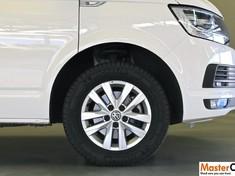 2018 Volkswagen Kombi 2.0 TDi 103kw Comfortline Western Cape Tokai_3