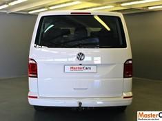 2018 Volkswagen Kombi 2.0 TDi 103kw Comfortline Western Cape Tokai_4