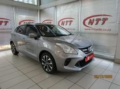 2020 Toyota Starlet 1.4 Xs Auto Mpumalanga Hazyview_0