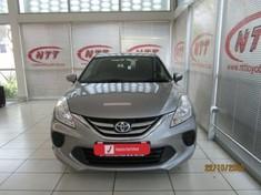 2020 Toyota Starlet 1.4 Xs Auto Mpumalanga Hazyview_1