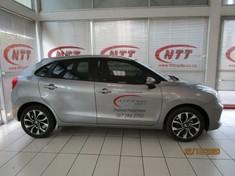 2020 Toyota Starlet 1.4 Xs Auto Mpumalanga Hazyview_2