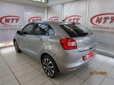 2020 Toyota Starlet 1.4 Xs Auto Mpumalanga Hazyview_3