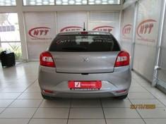 2020 Toyota Starlet 1.4 Xs Auto Mpumalanga Hazyview_4