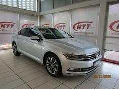 2017 Volkswagen Passat 1.4 TSI Comfortline DSG Mpumalanga Hazyview_0