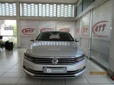 2017 Volkswagen Passat 1.4 TSI Comfortline DSG Mpumalanga Hazyview_1