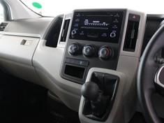 2020 Toyota Quantum 2.8 SLWB FC PV Western Cape Brackenfell_3