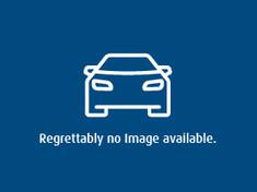 2005 Toyota Prius  Western Cape