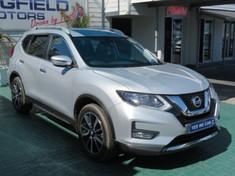 2019 Nissan X-Trail 2.5 Acenta PLUS 4X4 CVT 7S Western Cape Cape Town_2