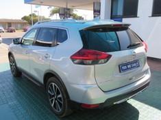 2019 Nissan X-Trail 2.5 Acenta PLUS 4X4 CVT 7S Western Cape Cape Town_3