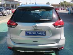 2019 Nissan X-Trail 2.5 Acenta PLUS 4X4 CVT 7S Western Cape Cape Town_4