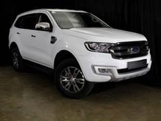 2020 Ford Everest 3.2 TDCi XLT 4X4 Auto Gauteng Centurion_1