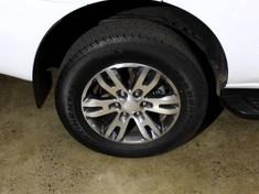 2020 Ford Everest 3.2 TDCi XLT 4X4 Auto Gauteng Centurion_2