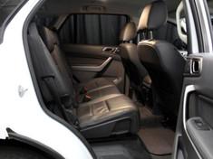 2020 Ford Everest 3.2 TDCi XLT 4X4 Auto Gauteng Centurion_3