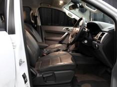 2020 Ford Everest 3.2 TDCi XLT 4X4 Auto Gauteng Centurion_4
