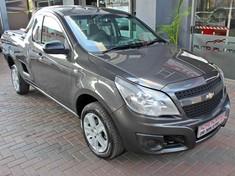 2015 Opel Corsa Utility 1.4 Club P/U S/C Gauteng