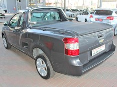 2015 Opel Corsa Utility 1.4 Club PU SC Gauteng Pretoria_3