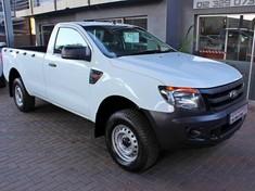 2011 Ford Ranger 2.2tdci P/u S/c  Gauteng
