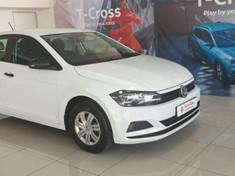 2018 Volkswagen Polo 1.0 TSI Trendline Northern Cape