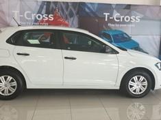 2018 Volkswagen Polo 1.0 TSI Trendline Northern Cape Kuruman_1