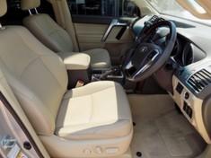2017 Toyota Prado VX 3.0 TDi Auto Gauteng Sandton_3
