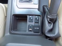 2017 Toyota Prado VX 3.0 TDi Auto Gauteng Sandton_4