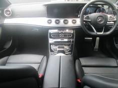 2019 Mercedes-Benz E-Class E 220d Cabriolet Kwazulu Natal Pinetown_3