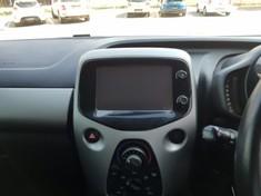 2017 Toyota Aygo 1.0 X- PLAY 5-Door Gauteng Midrand_3