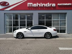 2014 BMW M6 M6 Gran Coupe M-DCT North West Province Rustenburg_1