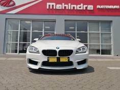 2014 BMW M6 M6 Gran Coupe M-DCT North West Province Rustenburg_2