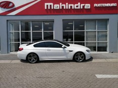 2014 BMW M6 M6 Gran Coupe M-DCT North West Province Rustenburg_3