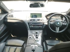 2014 BMW M6 M6 Gran Coupe M-DCT North West Province Rustenburg_4