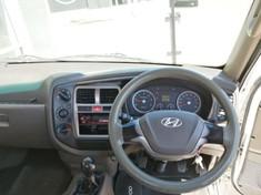 2016 Hyundai H100 Bakkie 2.6 D TIP CC North West Province Rustenburg_4