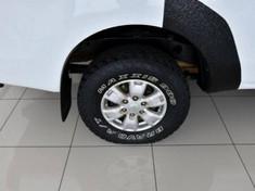 2018 Ford Ranger 2.2TDCi XL 4X4 Single Cab Bakkie Gauteng Centurion_3